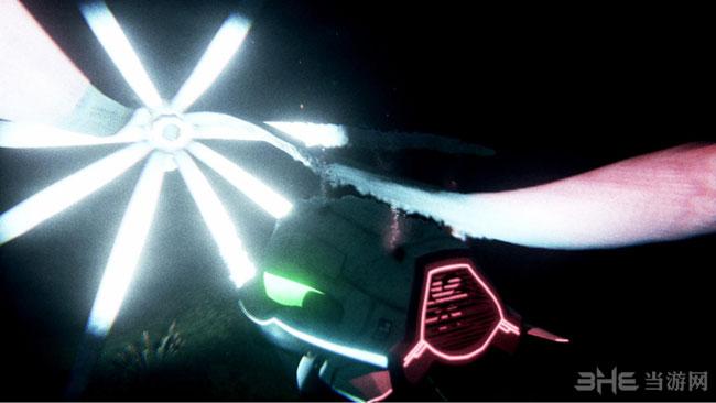 铁鱼截图1