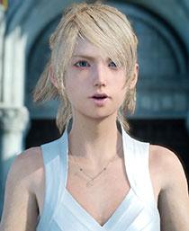 最终幻想15截图高清欣赏 超大量美图JRPG典范作品