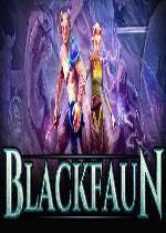 黑牧神(Blackfaun)PC硬盘版