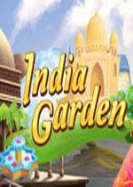 印第安花园(India Garden)PC硬盘版