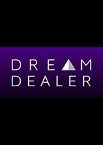 ��������(Dream Dealer)�ƽ��