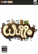 Wuppo汉化中文版v1.1.4