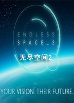 无尽空间2(Endless Space 2)集成Untold Tales DLC中文豪华版v1.5.34 S5