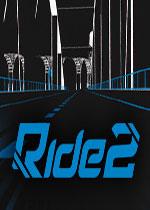 极速骑行2(Ride 2)PC硬盘版