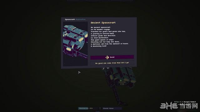 太空迷航截图0