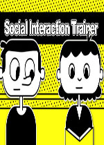 社交训练师(Social Interaction Trainer)PC硬盘版v20161122