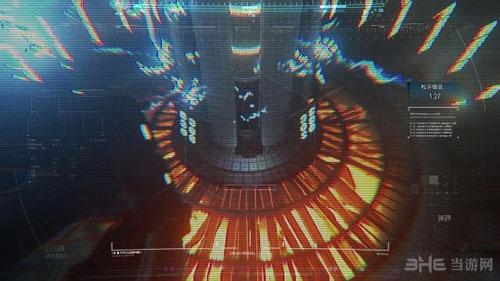 使命召唤13无限战争游戏截图6