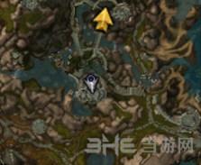 魔兽世界昔日浮华任务截图2