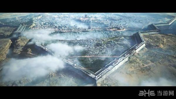 最终幻想15截图2