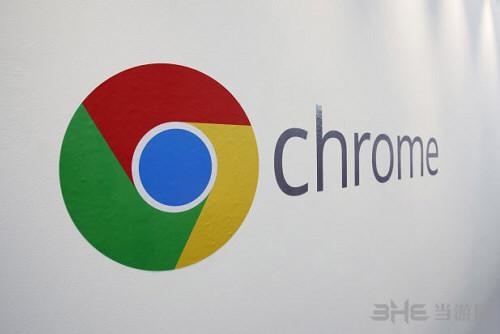Chrome图片