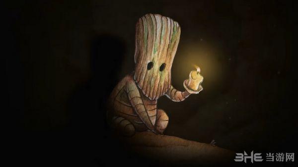 烛焰游戏截图1