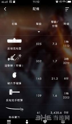 战地1新人游戏截图1