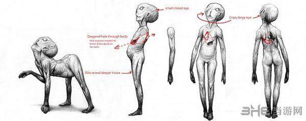 孪生灵侣截图5