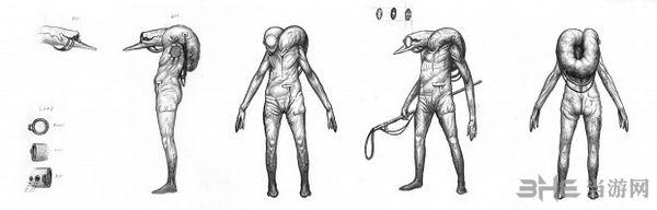 孪生灵侣截图6