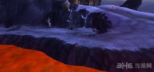 魔兽世界7.1水黾坐骑截图6