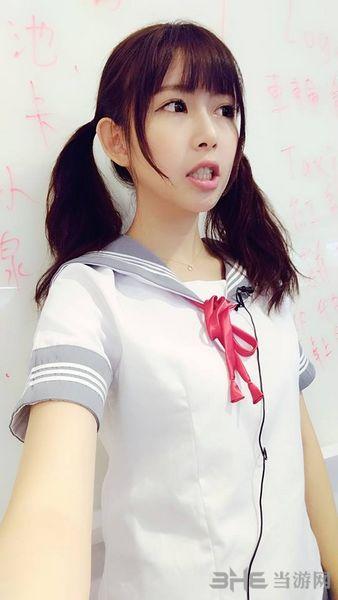 林妤臻照片4