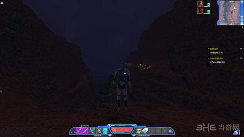 星球探险家截图7