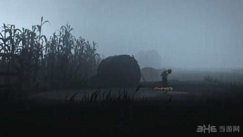 Inside游戏截图3