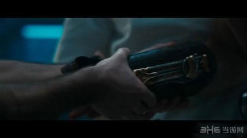 刺客信条电影剧照2