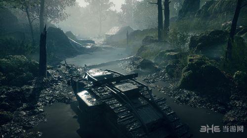 战地1图片2