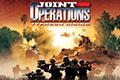 THQ买下《三角洲特种部队》等军事游戏IP 老系列或复活