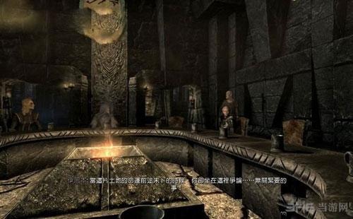 龙珠超宇宙2游戏截图8