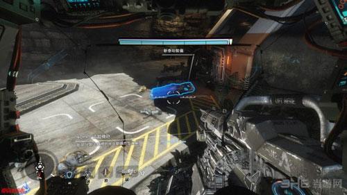 泰坦陨落2游戏截图3