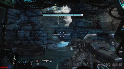 泰坦陨落2游戏截图2