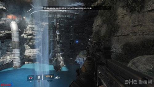 泰坦陨落2游戏截图7