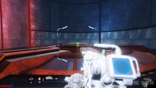 泰坦陨落2游戏截图8