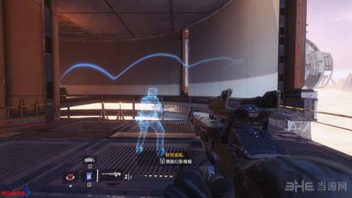 泰坦陨落2游戏截图29