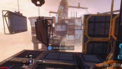 泰坦陨落2游戏截图28