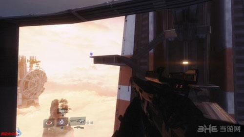 泰坦陨落2游戏截图37
