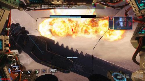 泰坦陨落2游戏截图42