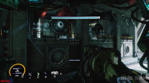 泰坦陨落2游戏截图5