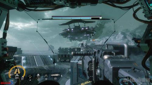 泰坦陨落2游戏截图10
