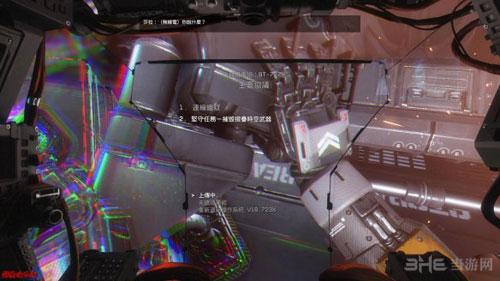 泰坦陨落2游戏截图14