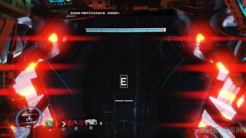 泰坦陨落2游戏截图12