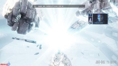 泰坦陨落2游戏截图17