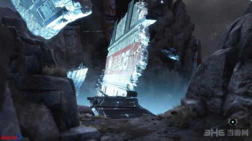 泰坦陨落2游戏截图18