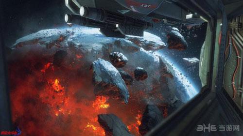 泰坦陨落2游戏截图19