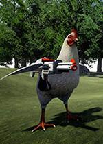 蛋K47(EggK47)破解版