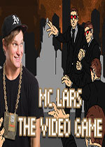 MC Lars(MC Lars: The Video Game)PC硬盘版