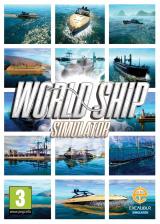 世界船舶模拟(World Ship Simulator)破解版