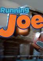 奔跑吧乔伊
