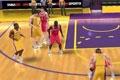 NBA2K14名人堂模式怎么玩 名人堂模式玩法