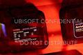 育碧在《看门狗2》安插神秘游戏新作宣传片