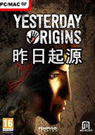 昨日起源(Yesterday Origins)整合5号升级档PC中文版
