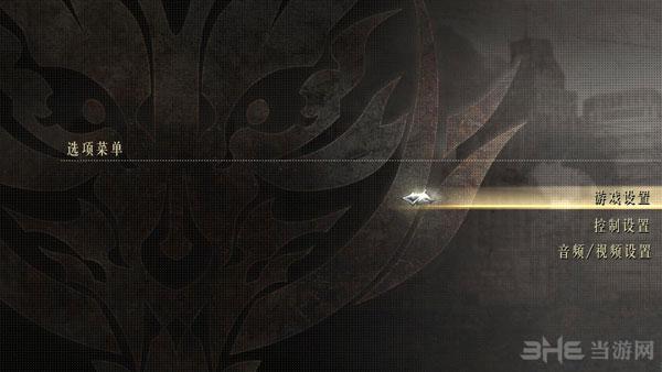 噬神者2:狂怒解放截�D2