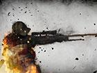 CSGO高清壁纸欣赏 超清枪械人物全收藏
